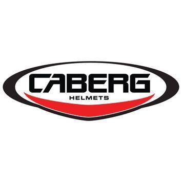 Huile 4T Maxum extra