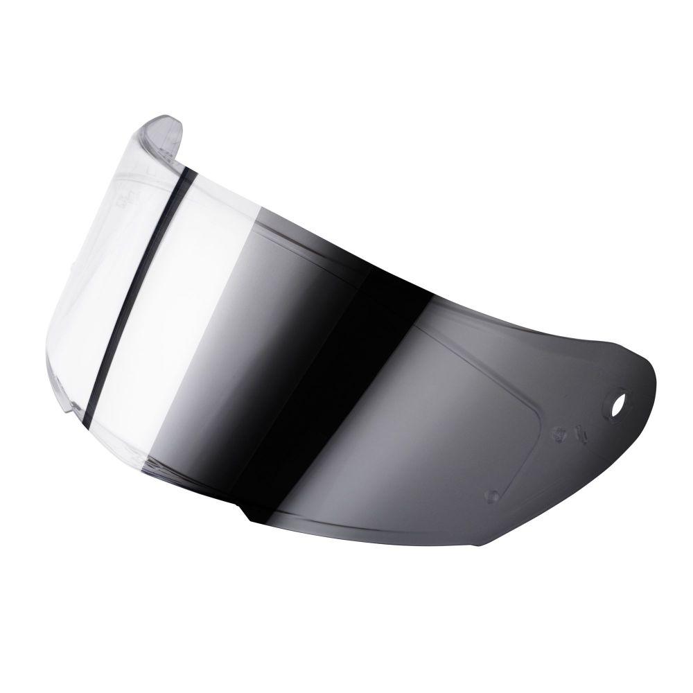 Spray Maxima Chain Guard