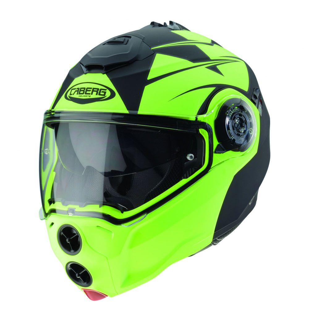Huile Ipone R4000 RS