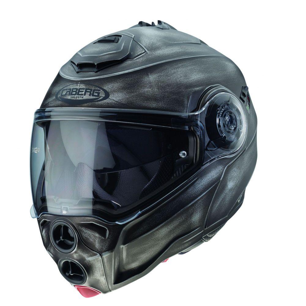 Ipone Cleaner Polish 750 ml
