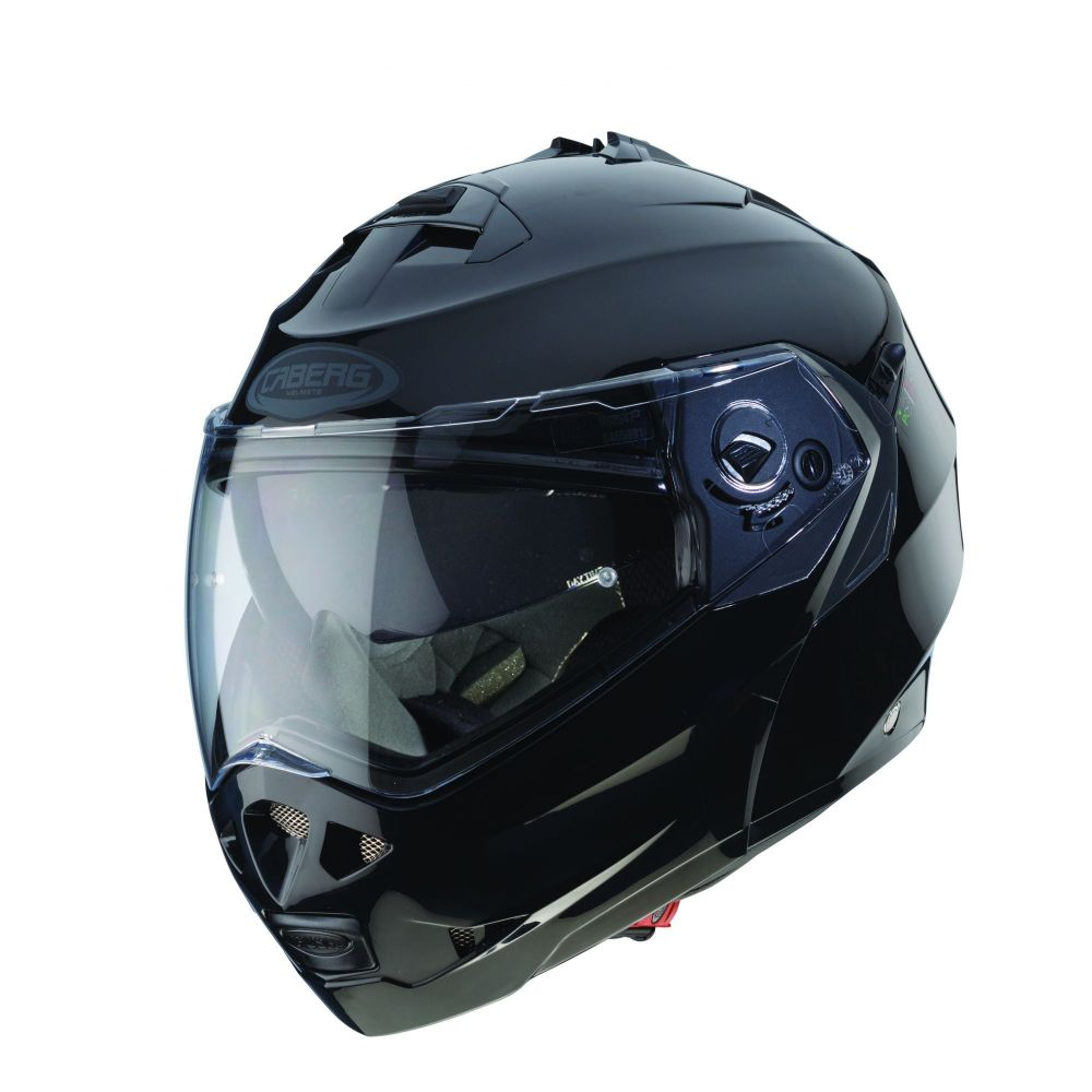 Huile Ipone R2000 RS 1 litre