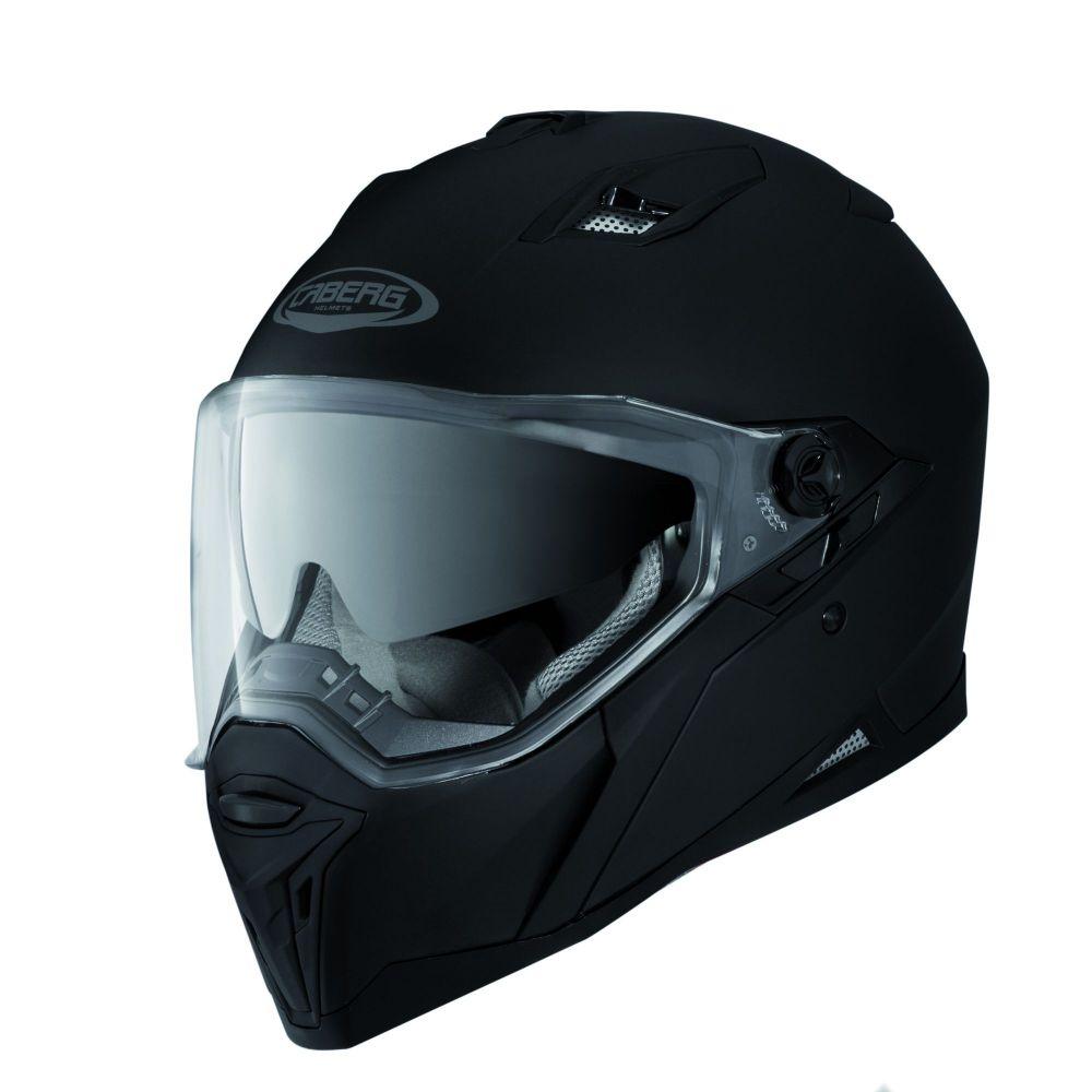 MIW Filtre huile H1005