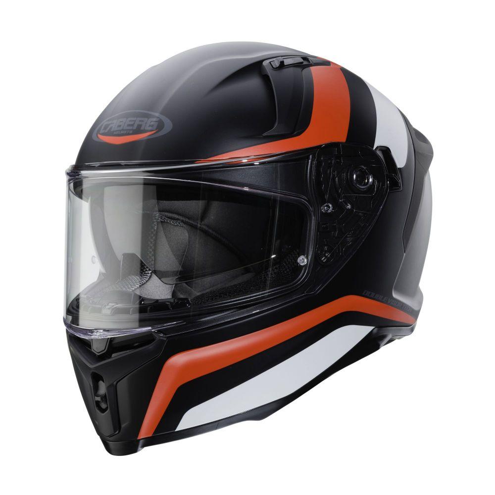 MIW OIL FILTER H1005