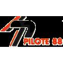 Pilote 88