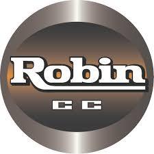 Robin cc