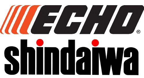 Echo Shindaïwa