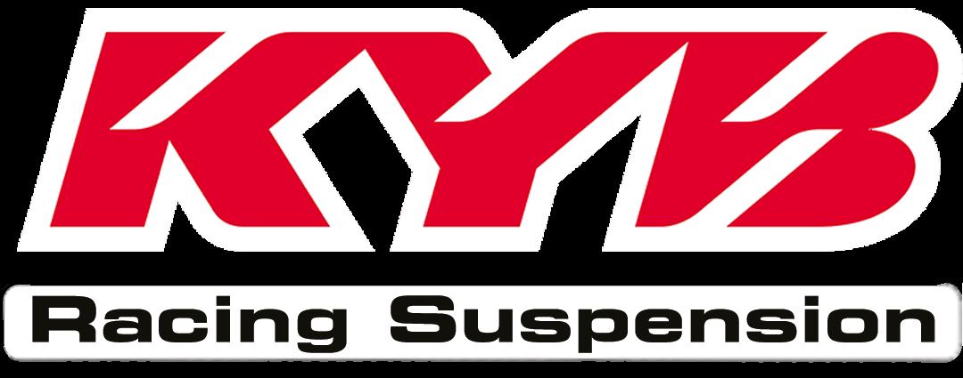 KYB RACING