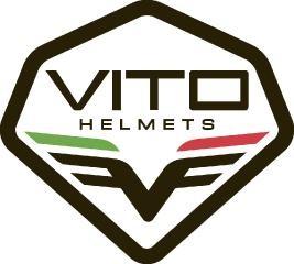 Vito Helmets