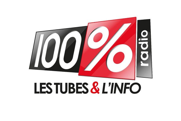 Interview - 100% Radio